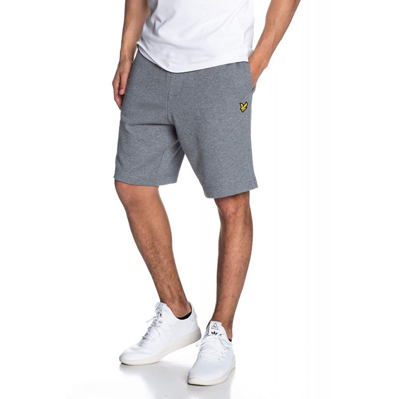 Men's shorts LYLE & SCOTT ML414VTRT28
