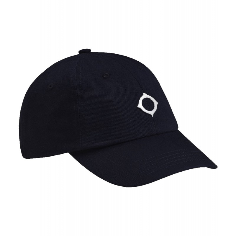 Man cap Ma.Strum blue navy
