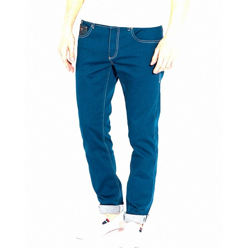 Jeans Guess by Marciano Slim Blue