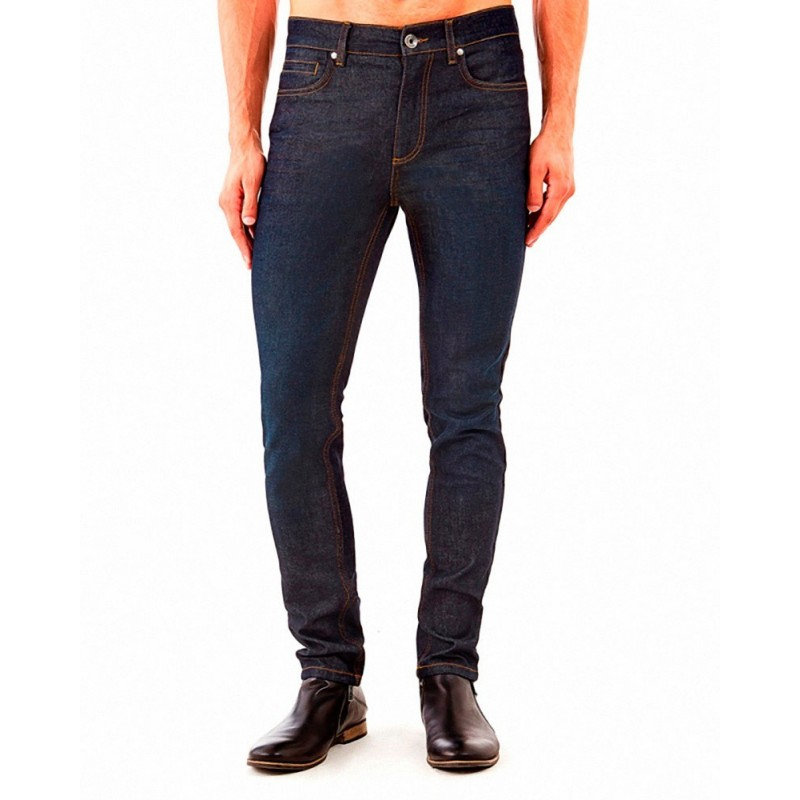 Jeans Guess by Marciano Slim Dark Blue