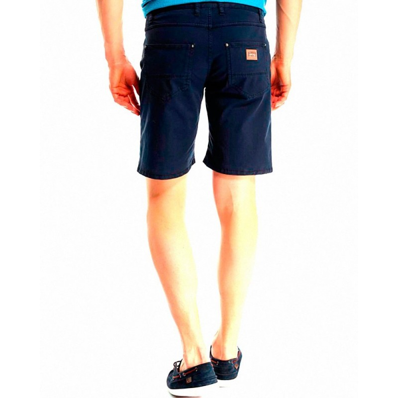 Pant Short Guess by Marciano Navy