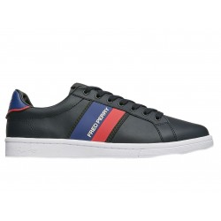 Herrenschuhe FRED PERRY TWO...