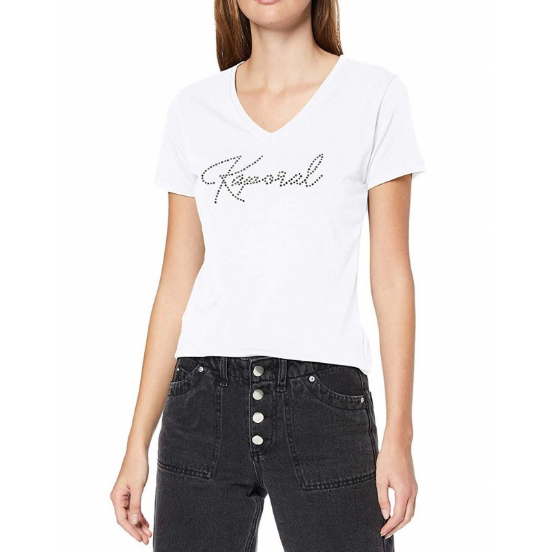 KAPORAL XILL  Women's Short Sleeve...