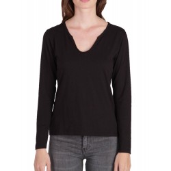 camiseta mujer KAPORAL...