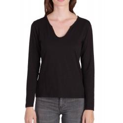 KAPORAL  XILL BLACK T-Shirt