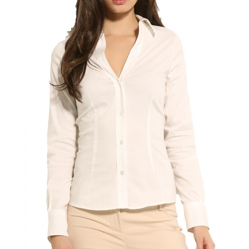 Chemise Guess by Marciano Casino