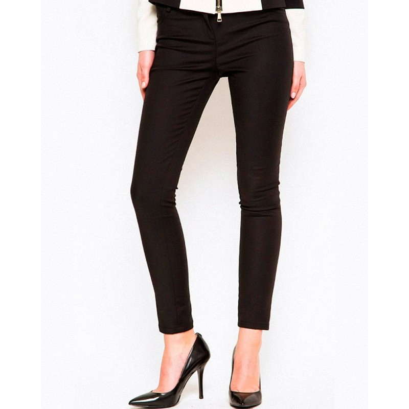 Pantalon Guess by Marciano Crazy Night