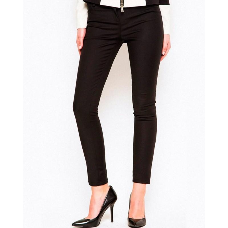 Pantalon Guess by Marciano Crazy Night