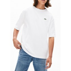 Kurzarm-T-Shirt für Herren...
