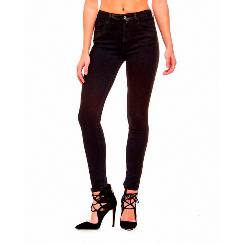 Pant Guess by Marciano Snake Black