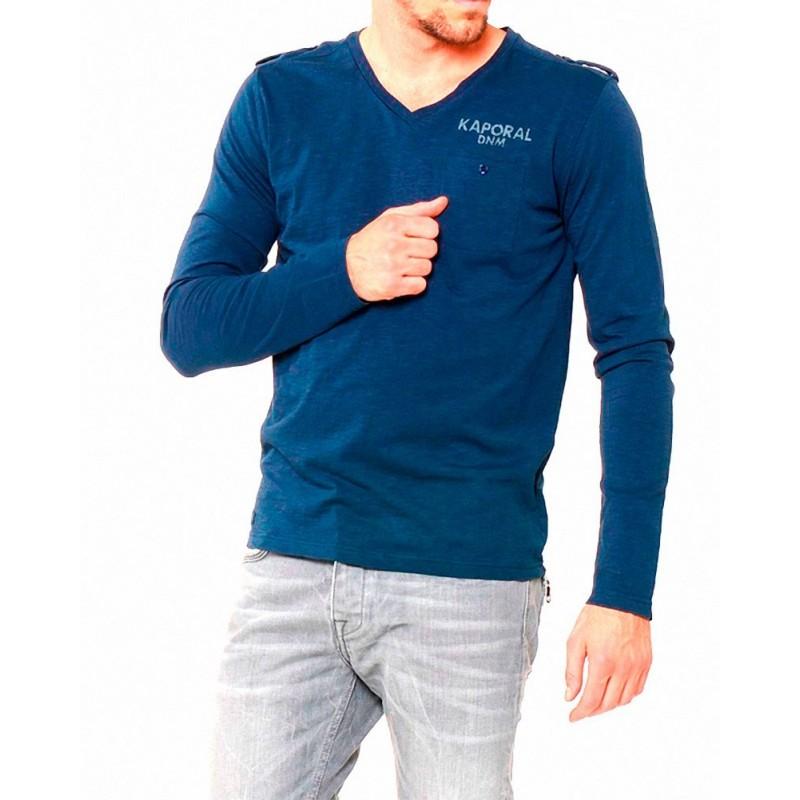 T-Shirt RADIS Kaporal Jeans