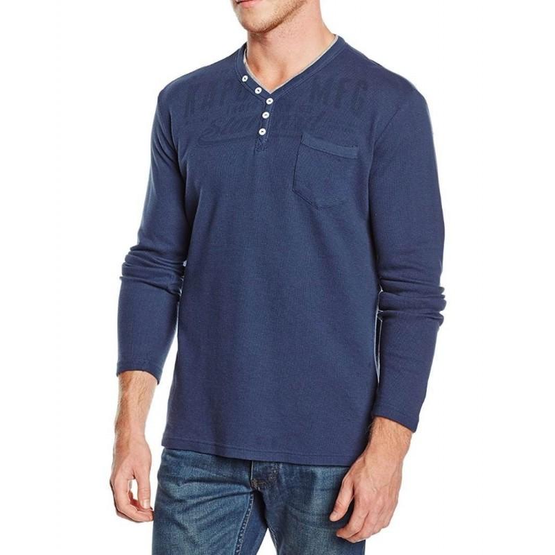Camiseta FRED Kaporal Jeans