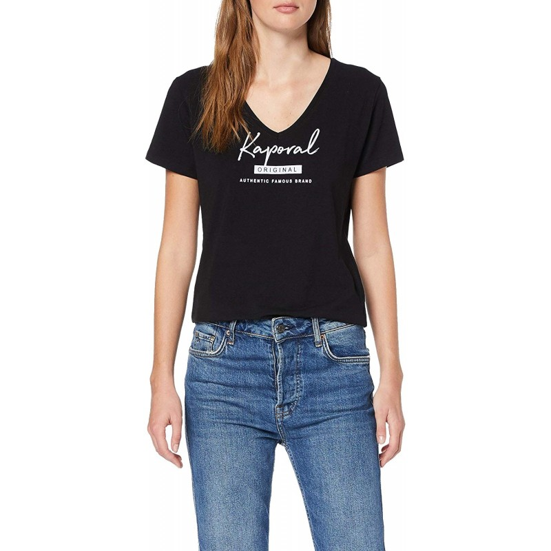 KAPORAL  Women's Short Sleeve T-Shirt...