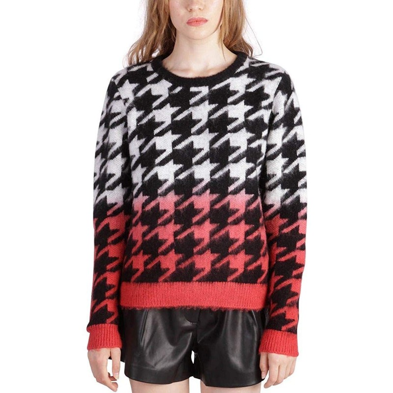 Long sleeve sweater for women Kaporal...