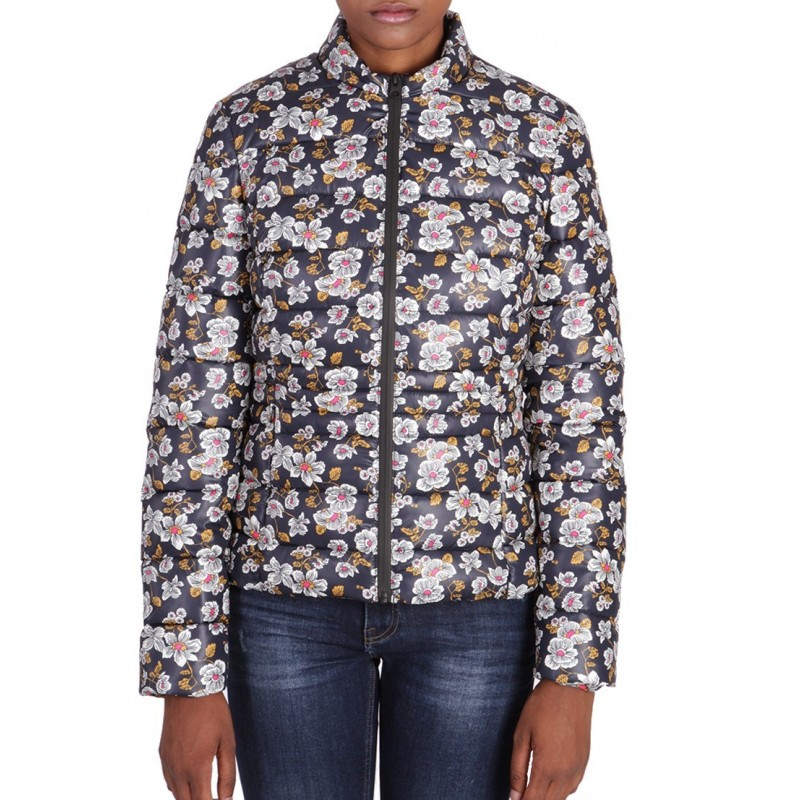 Jacket for women Kaporal Jeans PLAYA