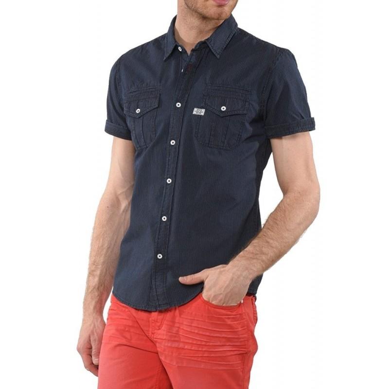 Camisa KOKON Kaporal Jeans