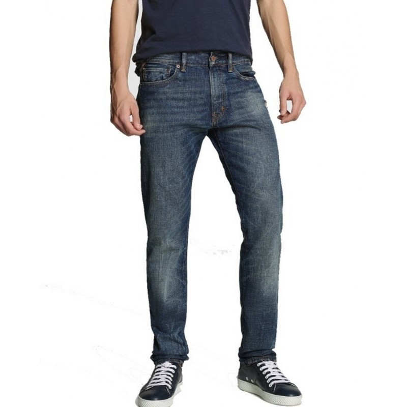 Denim & Supply-Ralph Lauren Jean...