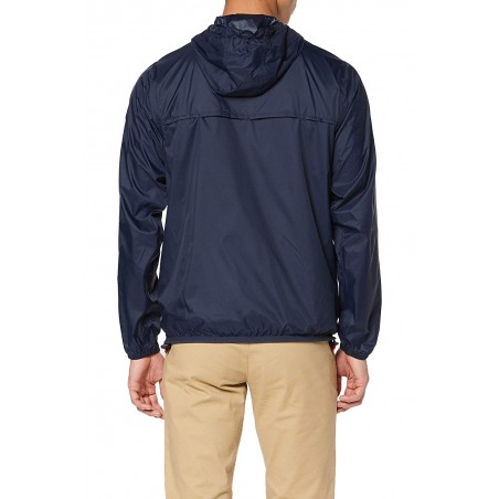 Jacket Guess by Marciano Midnight