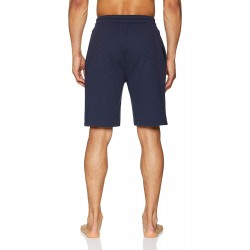 Polo Guess by Marciano Navy C
