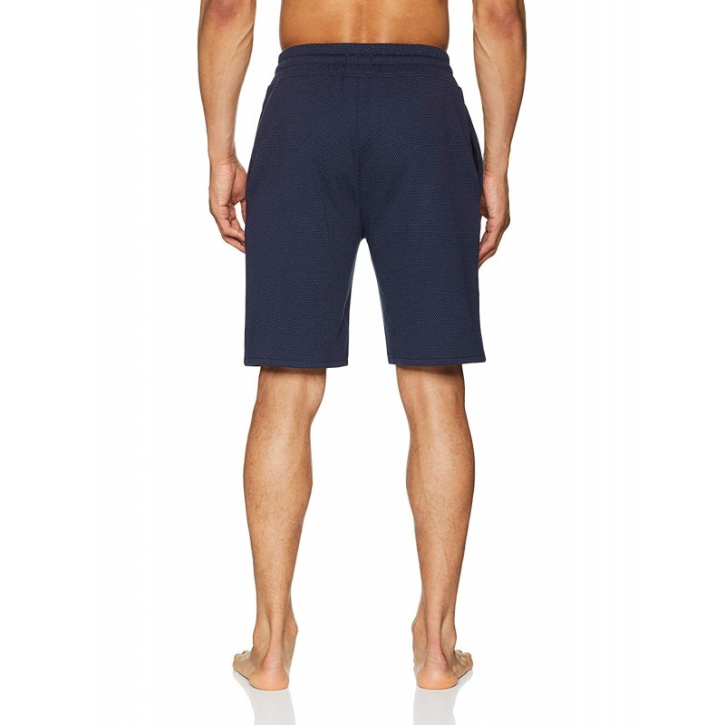 Polo Guess by Marciano Navy  Casual Wear