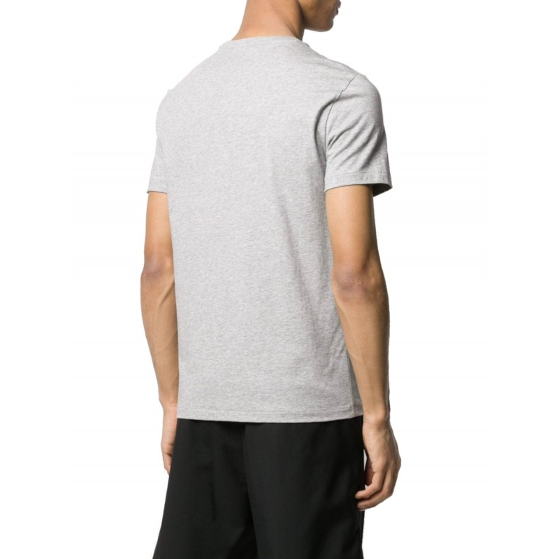 T-Shirt Guess by Marciano Black Boat