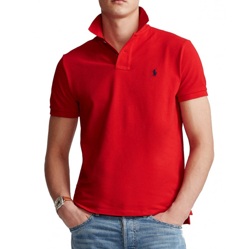 Pull Guess by Marciano Deluxe
