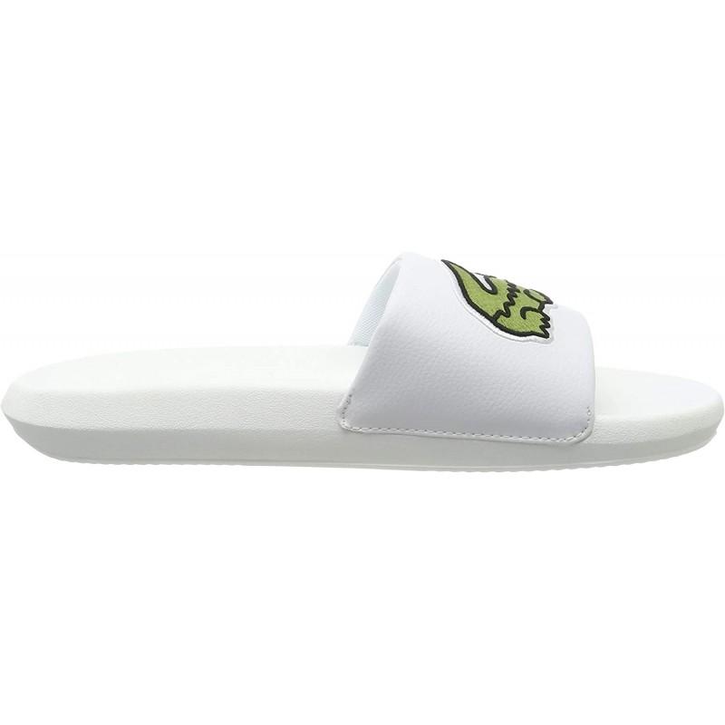 Chaqueta WDDF173 Fresh Brand