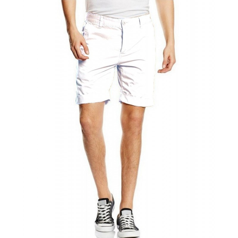 Short PHHARVEY-WHITE Japan Rags