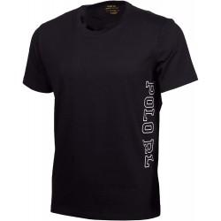Camiseta David Salsa Jeans