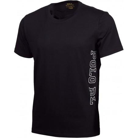 T-Shirt David Salsa Jeans
