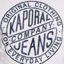 Camiseta Candela Salsa Jeans