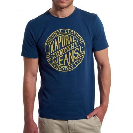 T-shirt Anne Salsa Jeans