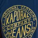 T-Shirt Aitana Salsa Jeans