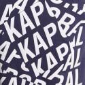 Camiseta Alejandro Salsa Jeans