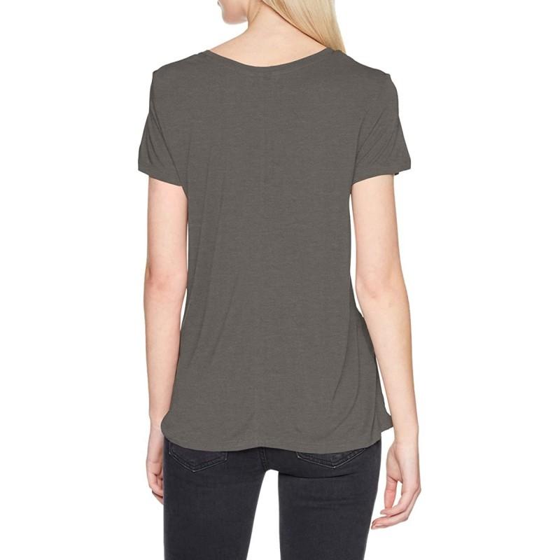 T-Shirt Jandro Salsa Jeans