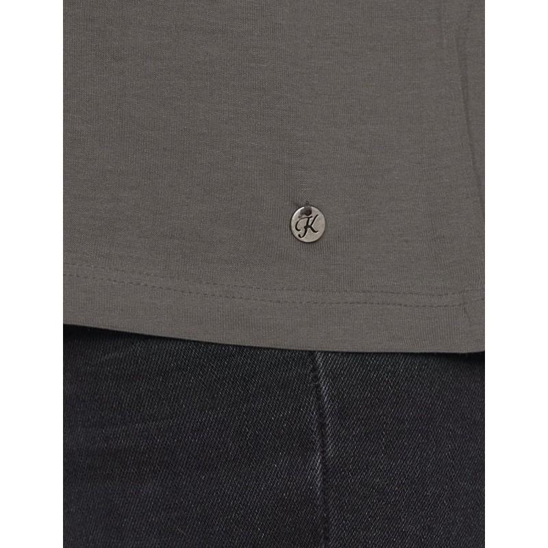Camiseta Emili Salsa Jeans