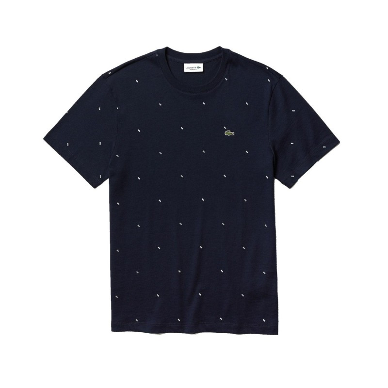 Camiseta Mohfi Salsa Jeans
