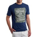 T-shirt Messi Salsa Jeans