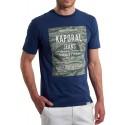 Camiseta Messi Salsa Jeans