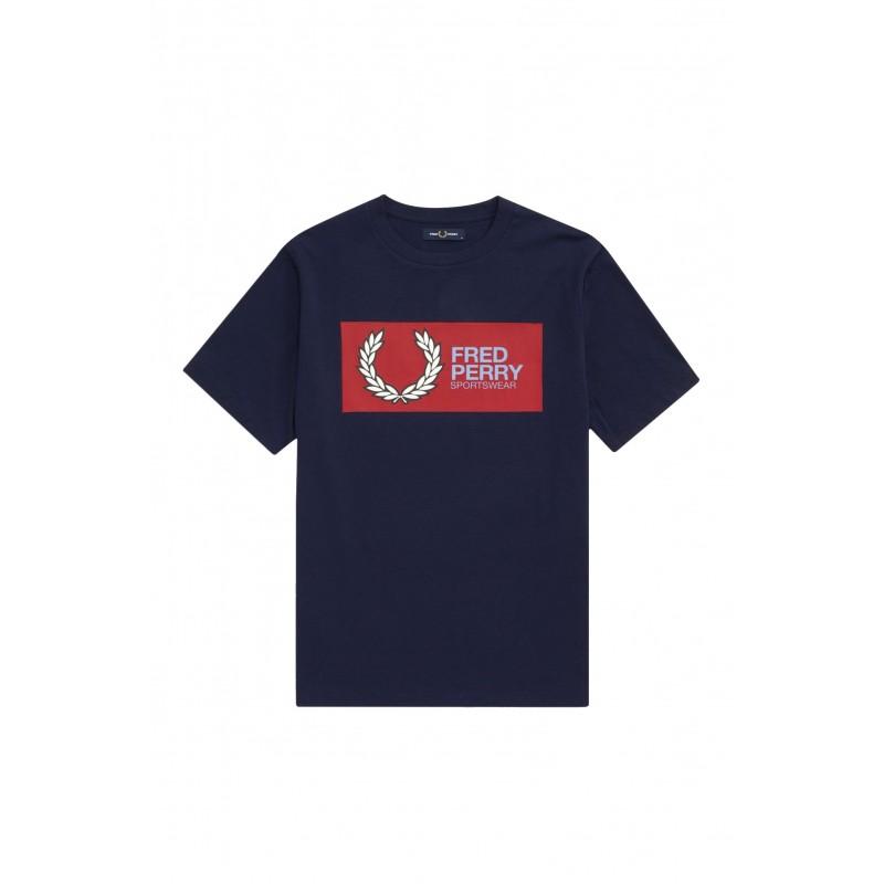 Camiseta Natalie Salsa Jeans