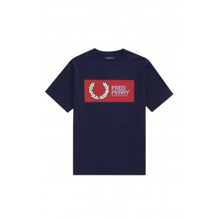 T-Shirt Natalie Salsa Jeans