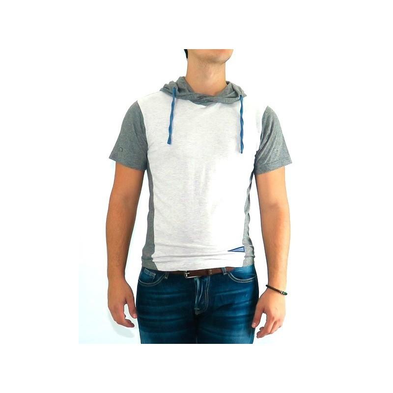 T-Shirt HGEKA Japan Rags