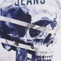 Jersei ZOTRU Kaporal Jeans