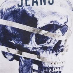 Sweat ZOTRU Kaporal Jeans