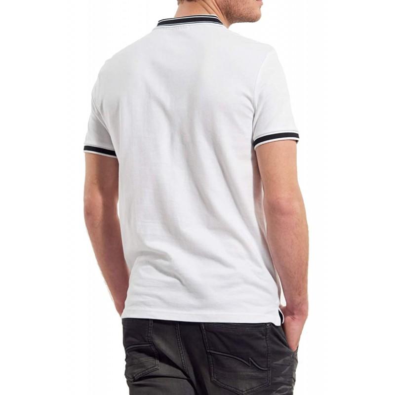 Camiseta RADIS Kaporal Jeans