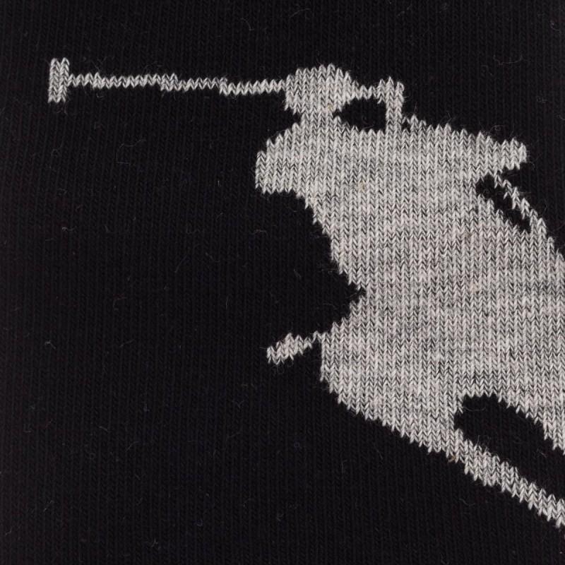 Shirt LOLO Kaporal Jeans