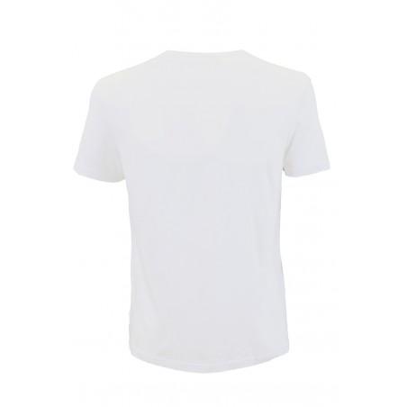 Camiseta MERJOE Kaporal Jeans