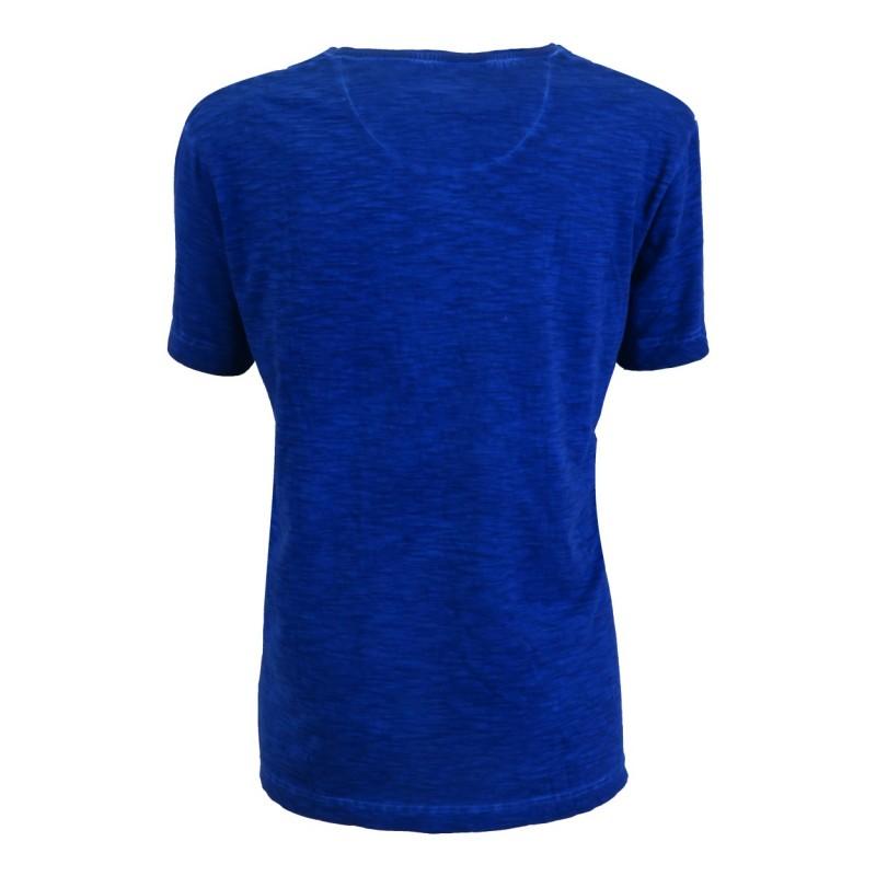 T-Shirt TOCK Kaporal Jeans