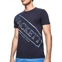 T-Shirt DABASE Kaporal Jeans