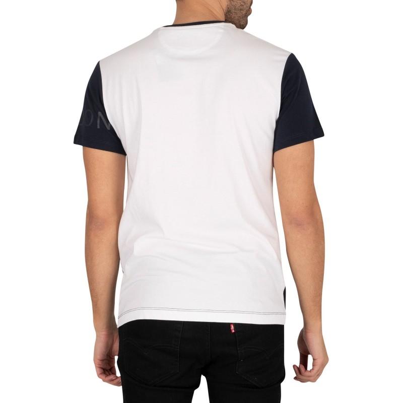 T-shirt CELANIE Kaporal Jeans